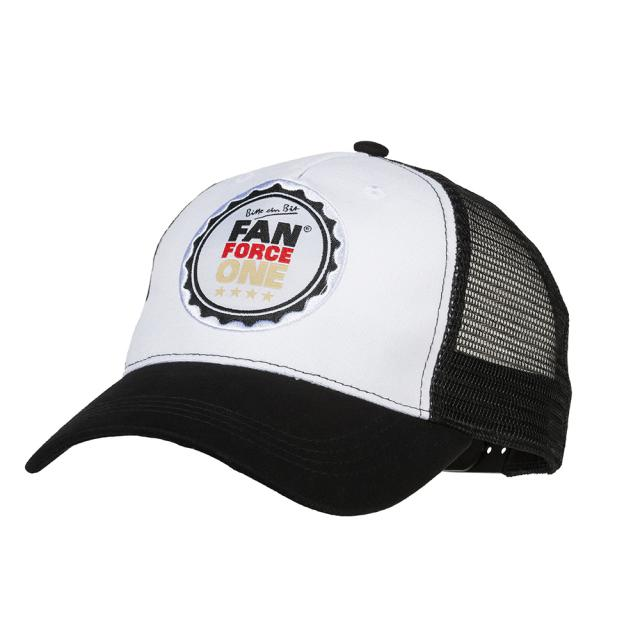 Fan Force One Cap