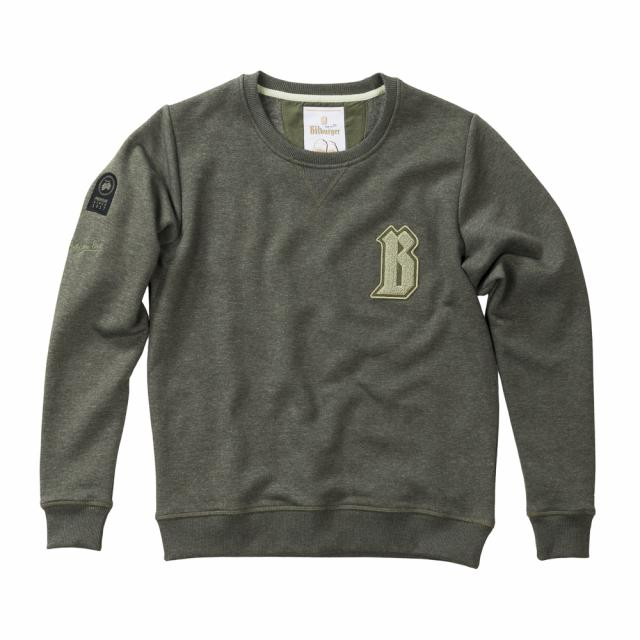 Sweatshirt Damen